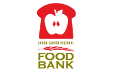 Akron Canton Food Bank