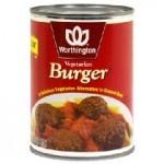 veggieburgercan